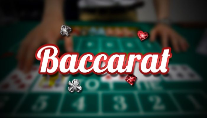 Free online Baccarat game: rules and tips to follow to win at online casino  - Casino Free Baccarat